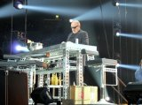 Ich mach mein Ding Tour 2012 - Köln